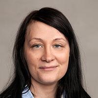 Pauliina Ruotsalainen